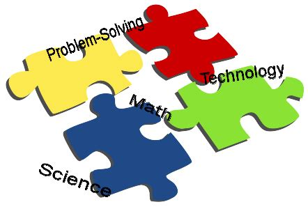 Sample research proposal in operations management