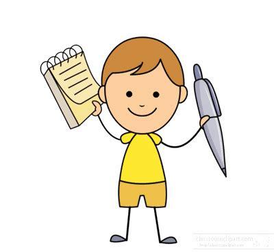 New kid on the block essay